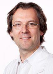 ao Univ. Prof. Dr. Fritz Leutmezer